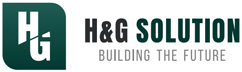 H&G Solution